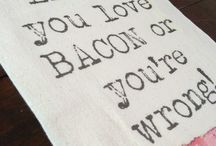Teatowels / our tea towel products