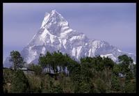 Mountains....Oh....Mountains
