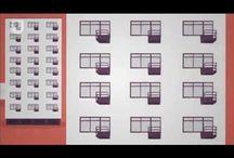 DVC 2 - Era/Movement - Bauhaus