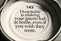 Gastvrijheid