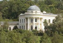Sundridge Park Manor