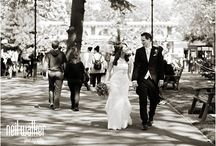 London Wedding Venues / London Wedding Venues - lots of beautiful wedding photos from London Wedding venues