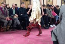defile moda haftasi