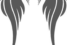 Krídla