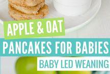 Baby Meals