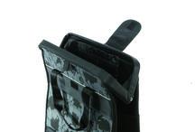 Nakupne tašky / Nákupné tašky na kolieskach od spoločnosti Andersen Shopper, sú vrcholom v oblasti inovácií. Sú vyrobené z kvalitných nepremokavých a moderných materiálov.