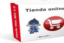 Social Media-Marketing 2.0 / by Posicionamiento Web Salamanca