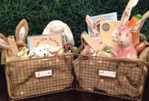 Easter & Spring / Crafts, decor & more