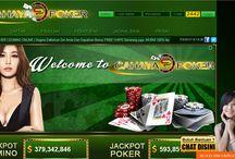 AGEN JUDI POKER DAN DOMINO UANG ASLI ONLINE TERPERCAYA INDONESIA / http://www.tld-id.com/2015/03/cahayapoker-com-agen-judi-poker-dan-domino-uang-asli-online-terpercaya-indonesia.html