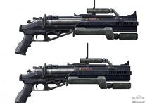 Weap_Grenade_Launcher