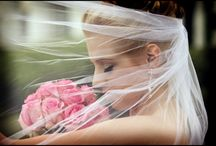 Bridal Photography / by Mandy Livingston
