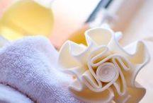 consigli x profumare e pulire casa
