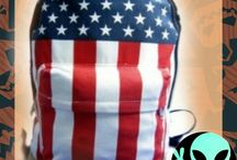 mochilas Area 51 - Rock Store / shopping Popular Loja 126 /127 Segundo Piso.  Montes Claros MG