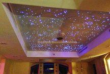plafon design