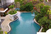 Hotel Yogyakarta / Find Hotel Promo in Yogyakarta