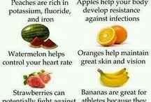 Food knowledge