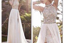 Fashion & Dress