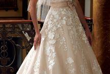düğün-nisan-nikah