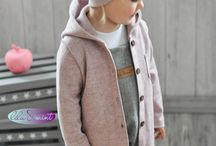 Baby and kids Outfits