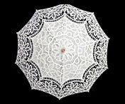 Parapluie lucie