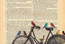 Cykelkonst