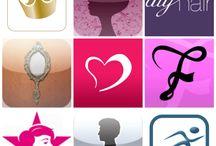 Beautytechnik / Über Technologie berichtet man zwar auf einem Dirndlblog / Trachtenblog nicht ganz so viel :) aber ein paar interessante Themen gibt's #beautyapp #apps #iphone #girlstuff #beauty #dirndblog #trachtenblog #beautyblog #beautyblogger #blogger #youtube #socialmedia