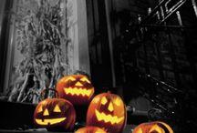 ღ halloween ღ