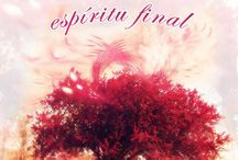 Colores del Espíritu / Temporada II de 2012