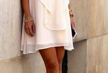 rochii zi