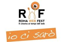 Roma Web Fest 2013
