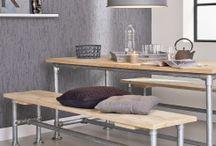 DoeHetZelf / Dit board bevat alle pins van de DoeHetZelf categorie cadeaubonnen van http://www.bembem.nl (voorheen CouponAlert)