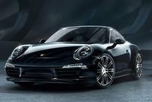 Wish Car