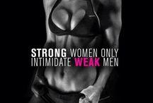Motivierendes / health_fitness