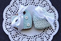 Wedding / Birthday party favors / Souvenirs for guests