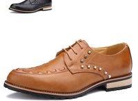 Men Shoes / Men Shoes