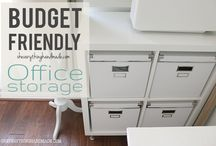 ✁ BUDGET-FRIENDLY ✁