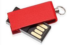 USB / Usb metálicos personalizados. Pregunta por nuestra tarifa de precios sin compromiso.