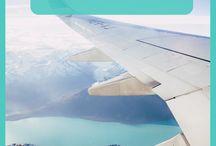DIE BESTEN REISE PODCASTS / Hier sammeln alle deutschen Reisepodcaster ihre besten Folgen mit Reisetipps & Tricks für unterwegs. Tolle Reisegeschichten für Weltenbummler und Abenteurer. Möchtest du mit deinem Podcast dabei sein? Schreib mir an carla@backpack-stories.de