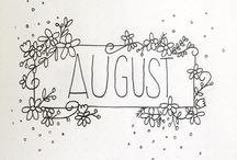 bj months