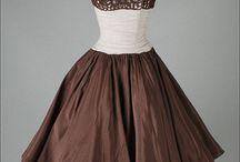 Fashion!?!?!!
