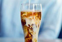 Любимая еда и напитки / food_drink