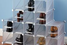 Baroud :: Storage