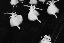Ballerinaa / Balerinlerim