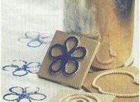 sellos para cojines