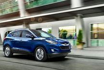 2014 Hyundai Tucson / Starting at just $21,450! Call today 985-641-0671 or visit us online at http://www.888candeal.com