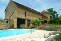 Dordogne  / Travel to Dordogne, France