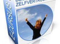 hoe kan je je leven verbeteren / zelfhulp E-boeken en E-cursussen