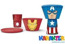 Marvel Yenilmezler