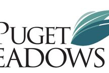 Now Available: Puget Meadows / Summit Homes in beautiful Lacey, WA