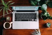 Articles pour auteurs
